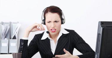cliente-insatisfeito-com-o-atendimento-como-resolver-esse-problema24344