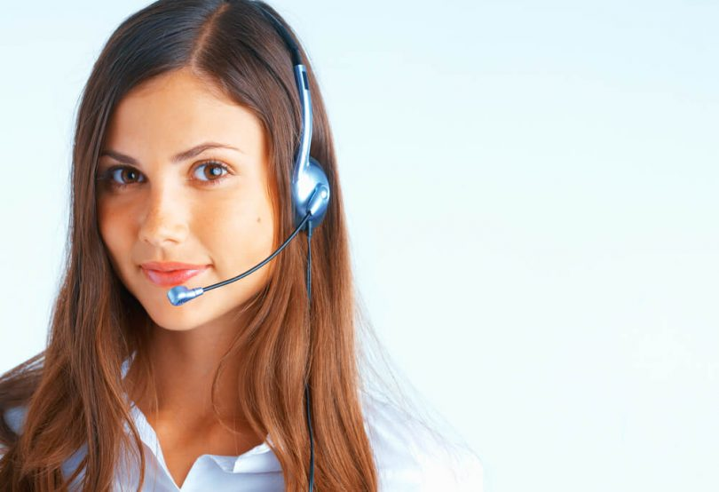 telemarketing-call-center-ou-contact-center-entenda-as-diferencas.jpeg