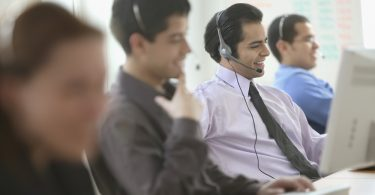 5-beneficios-do-uso-da-regua-de-relacionamento-em-call-centers.jpeg
