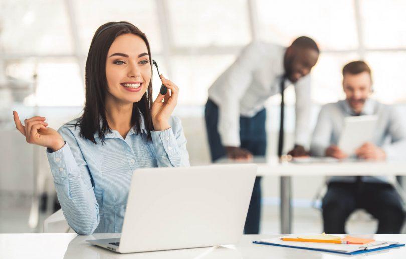 gestao-de-pessoas-no-call-center-5-passos-para-o-sucesso.jpeg