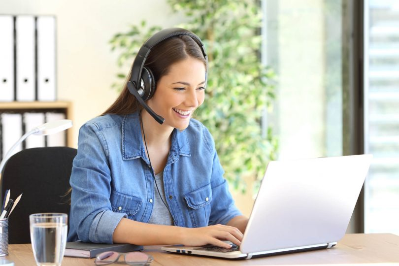 treinamento-de-vendas-por-telefone-5-dicas-para-colocar-em-pratica.jpeg