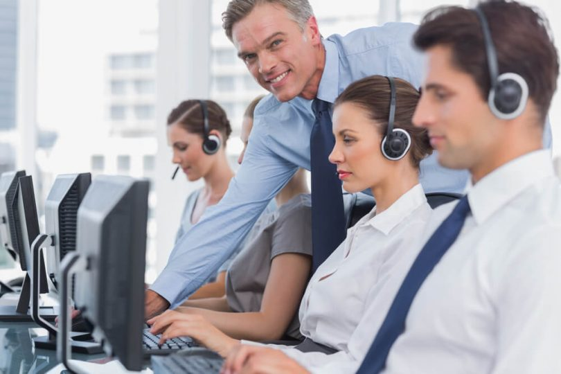 tendencias-de-vendas-conheca-as-4-mais-importantes-para-call-centers.jpeg