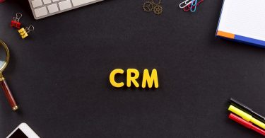 o-potencial-do-crm-no-call-center.jpeg