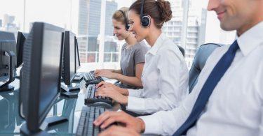 como-o-call-center-pode-ajudar-a-reduzir-a-inadimplencia.jpeg